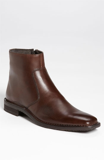 Kenneth Cole New York 'Tire Iron' Boot available at #Nordstrom