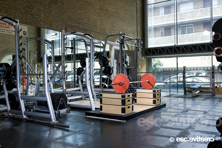 Best home gym images on pinterest exercise equipment