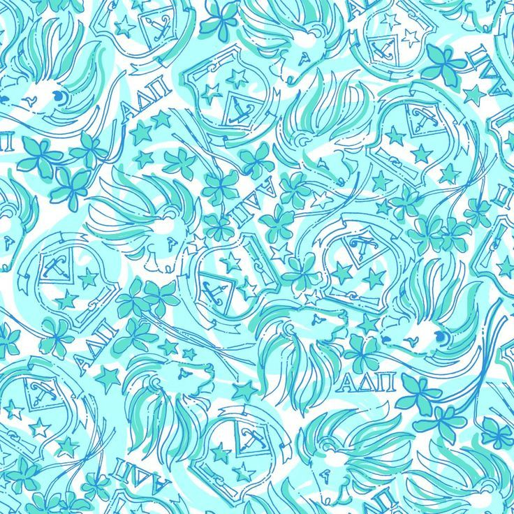 37 Best Lilly Pulitzer Images On Pinterest Iphone