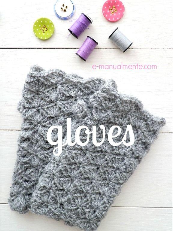 Blog su riciclo creativo, crochet, hand-made, home decor, interior deign, cucina, lavori artigianali, cucito creativo,