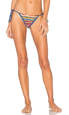 New Agua Bendita Colorado Bottom online. Enjoy the absolute best in Nookie Clothing from top store. Sku foeq16150vvus12830