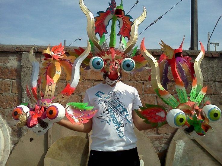 mascara-diablada-la-tirana