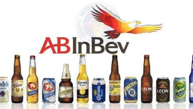 Nace un gigante, fusión de AB InBev y SABMiller debuta en mercado bursátil de México y Bruselas