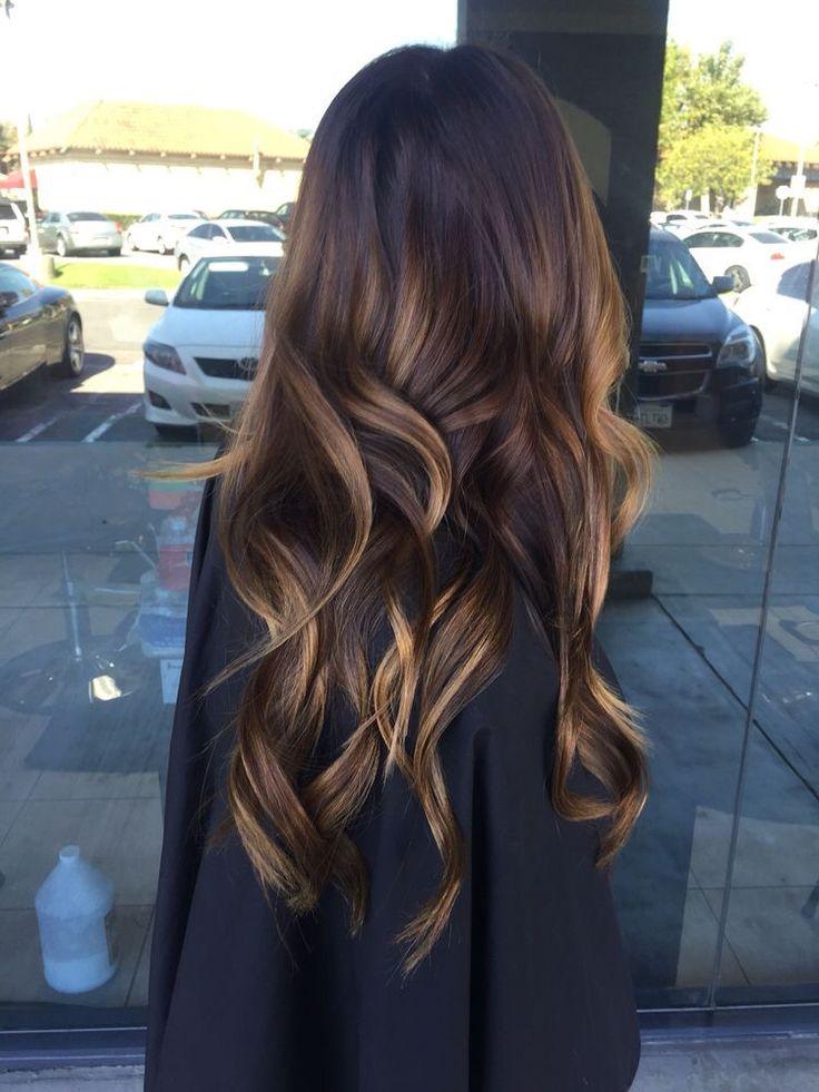 cabelo lindo❤