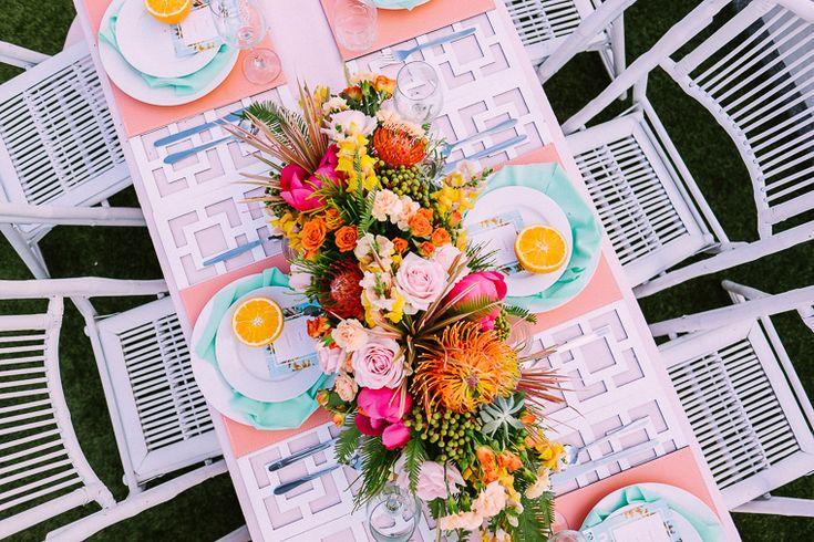 Rooftop wedding reception Mooloolaba _ The Bride's Tree magazine5