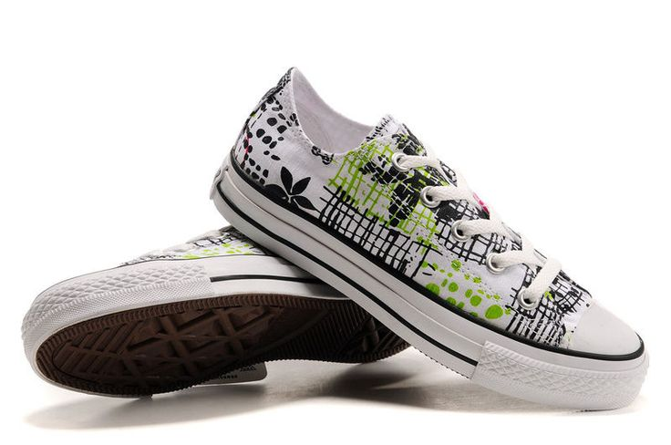 cool converse | China Stylish Designer Casual Colorful Cool converse shoes walking ...