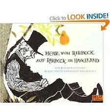 Herr von ribbeck - Google Search