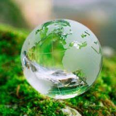 Austin Publishing Group: Austin Environmental Sciences