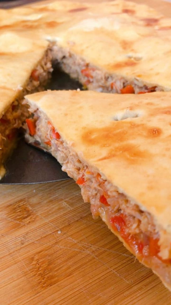 Argentine Recipes, Food Art, Quiche, Sandwiches, Bakery, Appetizers, Bread, Cooking, Healthy