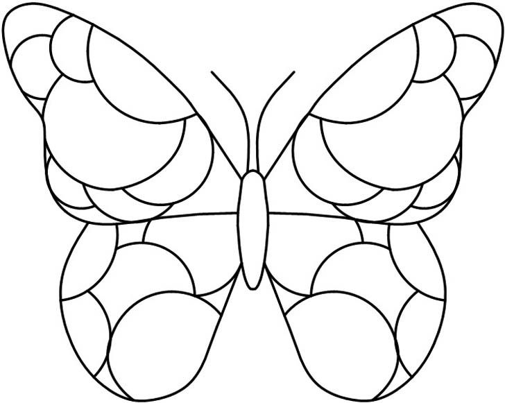 Patterns Vitral de Darryl ...ADULT COLORING BOOK PAGESMore Pins Like This At FOSTERGINGER @ Pinterest
