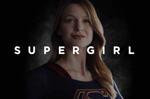 Watch Supergirl on Global TV | New episodes Mondays at 8 et/pt | Supergirl TV schedule listings & Episode Guide with exclusive videos, photos, show updates