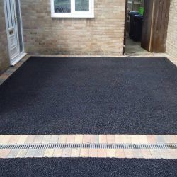 DriveScape Ltd is reiable and recommended installers and contractors of Driveways Melksham. We also make Tarmac drives and forecourts with decorative edgings. Contact us or visit our site for more details.