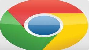 Google Chrome 31 - http://www.baixakis.com.br/google-chrome-31/?Google Chrome 31 -         Google Chrome 31 chegou para mudar a forma de navegação na Internet de milhões de pessoas no mundo inteiro com um jeito simples e eficaz. Para tornar a experiência mais completa, a companhia desenvolveu um browser próprio que se destaca pela rapidez e pela navegação por abas: Segundo ... - http://www.baixakis.com.br/google-chrome-31/? -  - %URL%