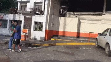 21 Best GIFs Of All Time Of The Week #180