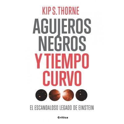 Los mejores 7 libros sobre astronomia y viajes espaciales 01