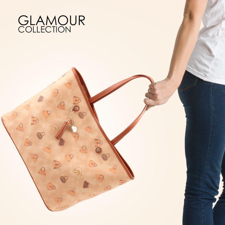 Loristella Glamour Collection #loristella #glamourcollection #glamourbag #handbag #handmade #madeinitaly #fashion #leatherbag #moda #shop #instacool