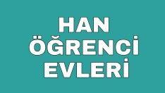 Han Öğrenci Evleri İstanbul/Yenibosna