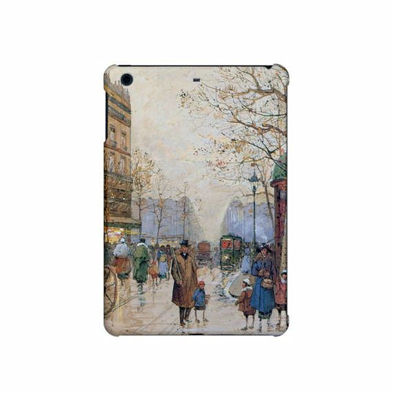 iPad case for iPad Mini 2 Mini 3 case iPad Air 2 case iPad Air
