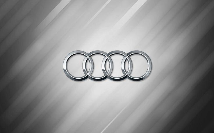Audi Logo Wallpapers Desktop Desktop Wallpapers New Audi Audi Logo Audi Cars