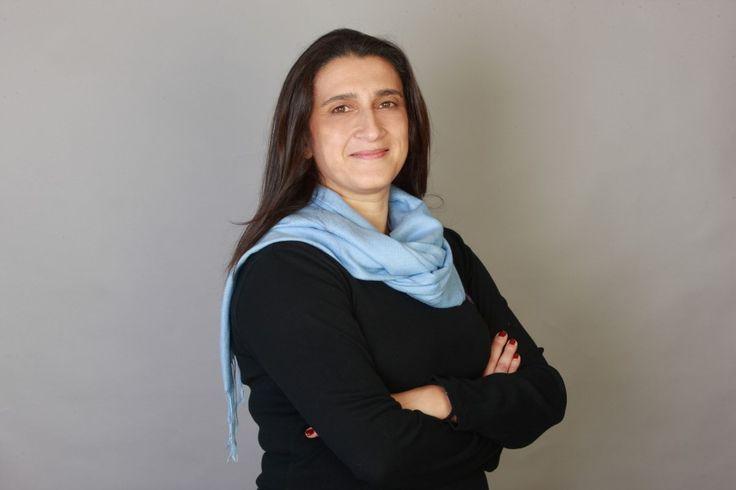 Rosa D'Amato - Rigenerazione urbana, «stavolta Taranto non manchi l'obiettivo»