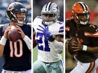 Seven reasons to hope or worry from NFL preseason action - NFL.com