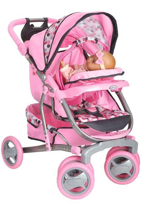 47 Best Baby Doll Stroller Set Images On Pinterest Baby