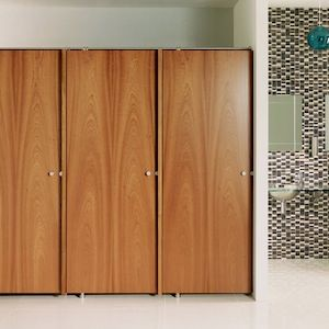 The Best Bathroom Partitions Images On Pinterest Bathroom Stall - Bathroom partitions jacksonville fl