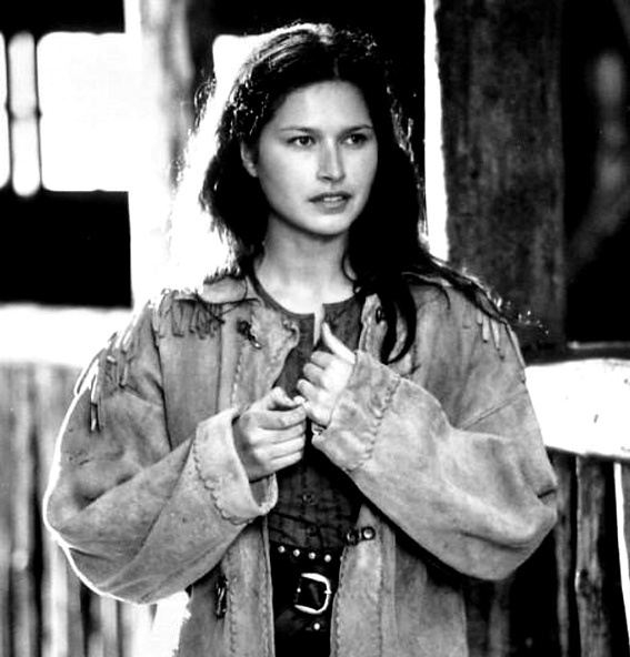 Image result for karina lombard wikipedia
