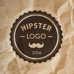 Создаем хипстерский логотип инструментами от Astute Graphics