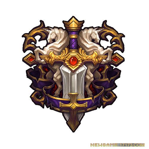 Heraldry search results _ Baidu Image Search