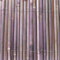 Canisse bambou fendu 3 x 2 m