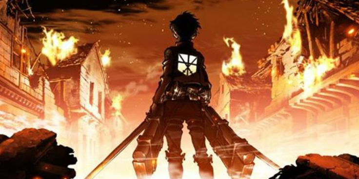 Chapter 72 of 'Attack on Titan' Manga English Version Released But Wait for Season Two of the Anime Still On - http://www.movienewsguide.com/chapter-72-attack-titan-manga-english-version-released-wait-season-two-anime-still/83018