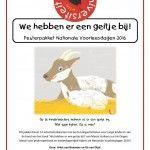 20150091-we-hebben-er-een-geitje-bij-peuterproject-1