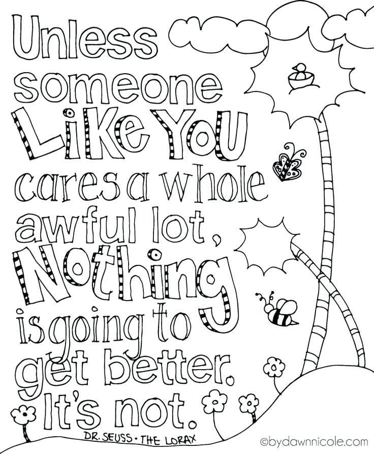 Anime Best Friend Coloring Pages Breathtaking Online Friends Image Quote Coloring Pages Earth Day Coloring Pages Dr Seuss Coloring Pages
