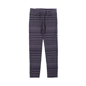 Leginsy dla dziewczynek - Odzież dziecięca Coccodrillo - Odzież, ubrania dla…