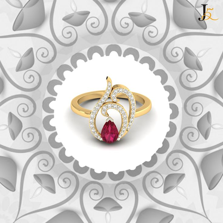 Have you meet our #DiamondWaliDiwali ? visit : https://jewels5.com/ #Diwali #Offers #BISHallmarked #Gold #Diamond #Jewellery
