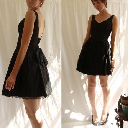 Prom Dresses Charlotte Nc 84