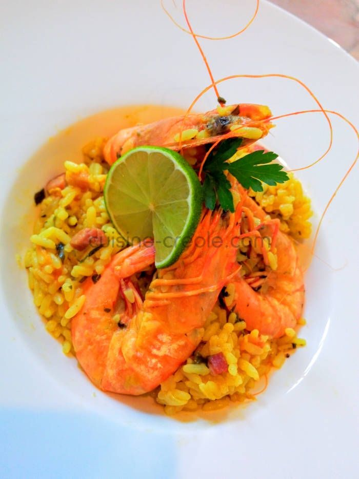matet-gambas-sauvages-cuisine-creole-1