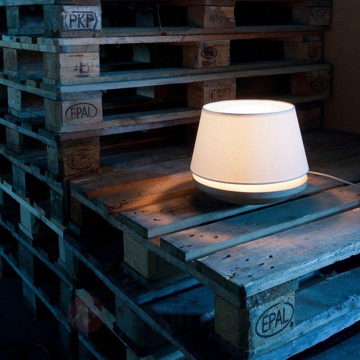 31 best Luminaires en bois images on Pinterest