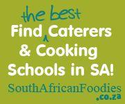 Best South African milk tart recipe - no bake filling