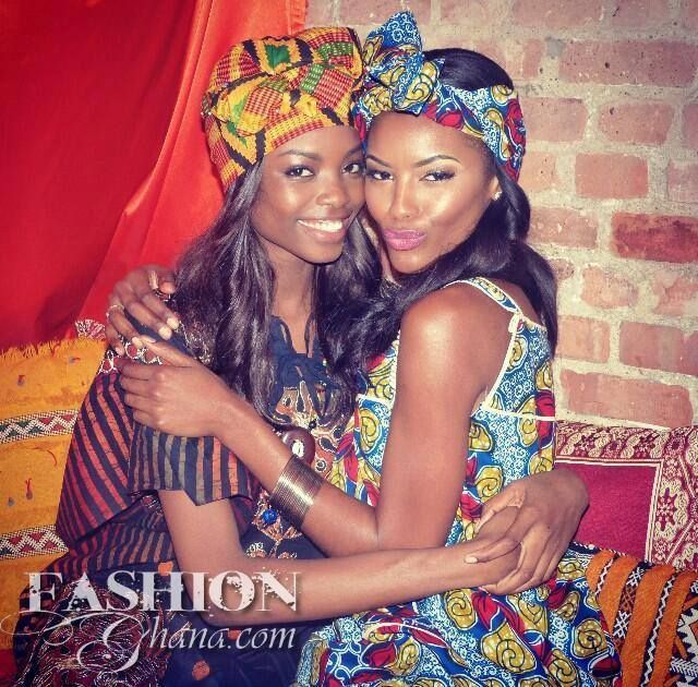 17 Best Images About Turban Scarves On Pinterest