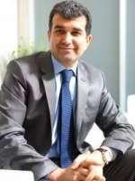 Prof. Dr. Hasan BİRİ Ankara'da Üroloji alanında hastalarına sağlık hizmeti vermektedir.  Randevu Hattı 0 (850) 433 42 73