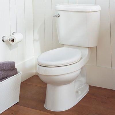bagno pulito 1