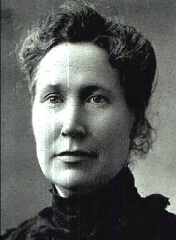 #Media #Oligarchs #MegaBanks vs #Union #Occupy #BLM  Today in Labor History – January 8th   http://voicesoflabor.com/2017/01/08/today-labor-history-january-8th-4/   Mary Kenney O'Sullivan (1864-1943) was born on this date in Hannibal, Missouri. O'Sullivan was the first American Federation of Labor (AFL) woman organizer. She also organized the Woman's Bookbinder Union in 1880 and was a founder of the National Women's Trade Union League (WTUL) in 1903. – 1864  The largest slave revolt in U.S…