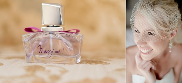 Pieter & Leandri | The Moon and Sixpence Wedding » Louise Vorster Photography- Perfume for our wedding