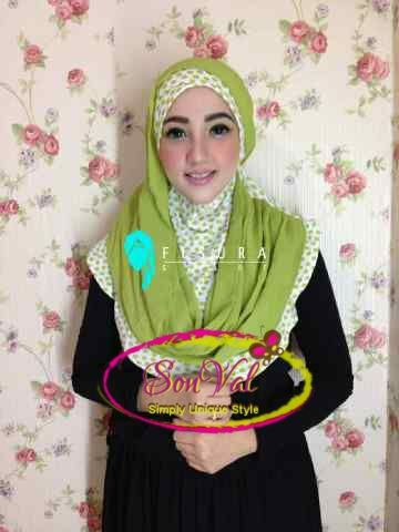 jilbab-syria-pashmina
