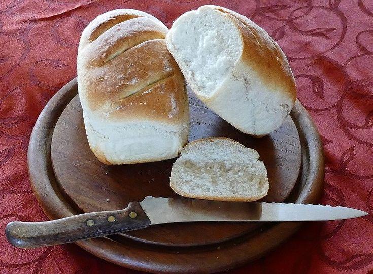 La pâte magique