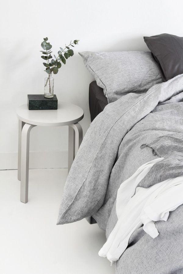 266 best bedding images on Pinterest Room Floral bedding and
