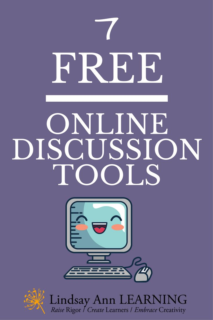 20 best bcproud images on pinterest aspen book jacket and english teachers increase student engagement with these seven free online discussion tools to support and fandeluxe Choice Image