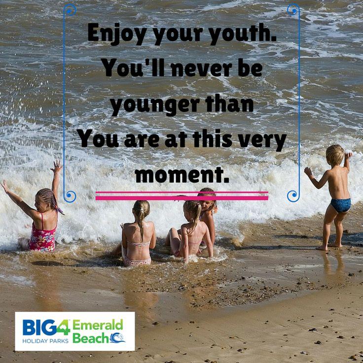 Take a break and book your #FamilyHoliday EmeraldBeachHoliday Click Here:   #EBHP #EmeraldBeach #HolidayParks #BIG4 #CoffsHarbour #CoffsCoast #CaravanPark EmeraldBeachHoliday Web  Facebook http://www.facebook.com/emeraldbeachhp Twitter http://twitter.com/emeraldbeachhp Instagram http://instagram.com/big4emeraldbeach